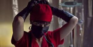 American Mary 2