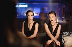 Soska twins 2