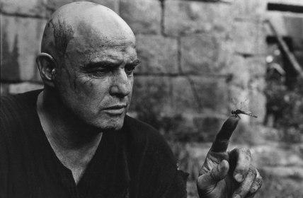 Annex - Brando, Marlon (Apocalypse Now)_15