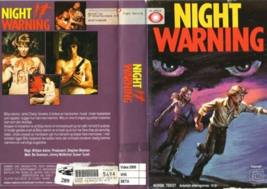 vhs_cover_night_warning1.jpg