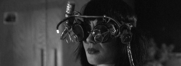 suicide-or-lulu-and-me-in-a-world-made-for-two-2013-001-adeline-thery-in-goggles