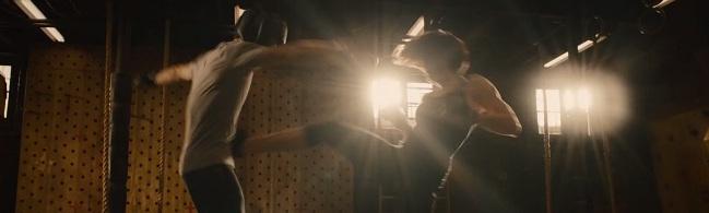 ant-man-teaser-007-116992