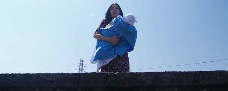 kotoko-2011