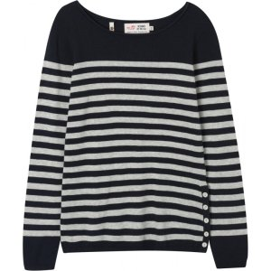 seasalt-clothing-tate-womens-cotton-striped-top-p2555-1932_zoom