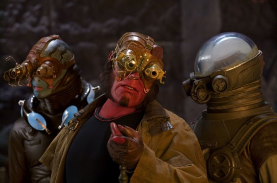 hellboy-ii-hellboy-ii-the-golden-army-3963087-1200-793