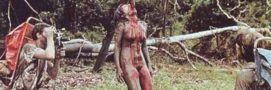 cannibal-holocaust-03-630-75_1050_591_81_s_c1
