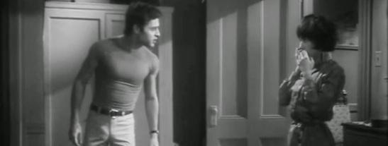 Sal-Mineo-Margot-Bennett-Who-Killed-Teddy-Bear-1965 (2)