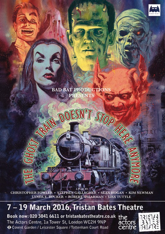 ghost-train-final-poster