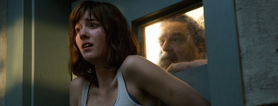 Mary-Elizabeth-Winstead-John-Goodman-10-Cloverfield-Lane-2016