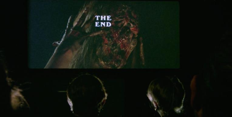 Last Horror Film 1